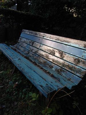 bench-boro.jpg