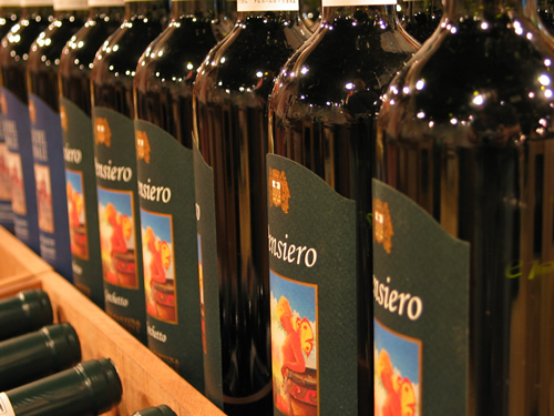 italy-bottles.jpg