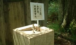 nomuna.jpg