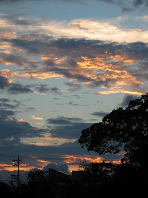 oka_sunset.jpg