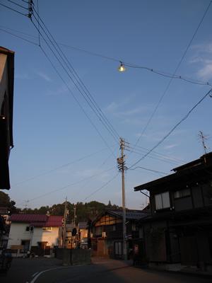 taka_yugure.jpg