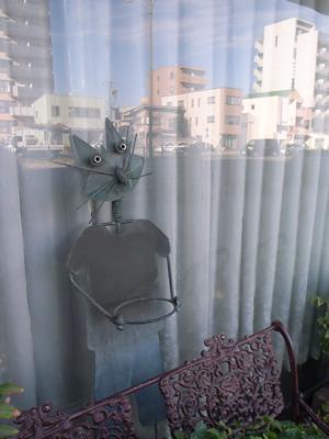 window-neko.jpg
